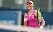 Бразильская теннисистка попалась на употреблении допинга