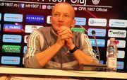 Журналист: «Игроки Астаны могут сливать Григорчука»