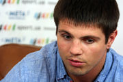 Украинец Хитров выйдет на ринг 1 августа в Пенсильвании