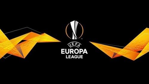 Где смотреть онлайн матч Лиги Европы Будучност – Заря