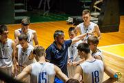 Сборная Украины U-18 стартует на чемпионате Европы