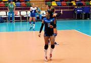 Украинские волейболистки сыграют в матче за 7 место