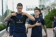 Денис ПОПОВ: «Премиальные за победу на ЧМ U-20 пока не выплатили»