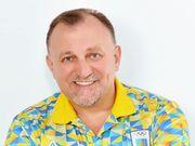 Умер известный легкоатлет Роман Вирастюк