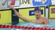 Романчук и Фролов – в финале ЧМ на 1500 м вольным стилем