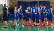Украина U-18 – Северная Македония U-18. Смотреть онлайн. LIVE
