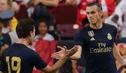 Бэйл считает, что окажет ключевое влияние на развитие футбола в Китае