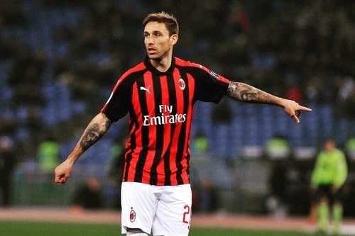 Билья может покинуть Милан