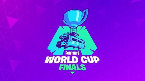 В Нью-Йорке стартовал Fortnite World Cup с призовым фондом $ 30 млн