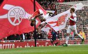 Арсенал почти потерял шансы на топ-4, Челси гарантировал себе ЛЧ
