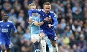 Манчестер Сити – Лестер Сити – 1:0. Текстовая трансляция матча