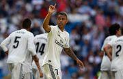 Реал — Вильярреал — 3:2. Видео голов и обзор матча