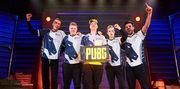 Team Liquid стали чемпіонами PEL Kick-off Cup