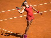 Рейтинг WTA. Свитолина, Цуренко и Ястремская сохранили позиции