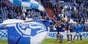 Шальке – Аугсбург – 0:0. Обзор матча