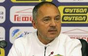 Виталий КОСОВСКИЙ: «Не согласен, что Ворскла сыграла плохо»