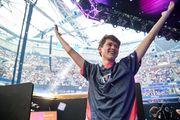 16-річний школяр став чемпіоном світу з Fortnite і заробив $ 3 млн