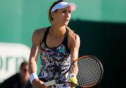 Рейтинг WTA. Цуренко улучшила позиции