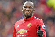 Манчестер Юнайтед не включил Лукаку в заявку на матч МКЧ против Милана