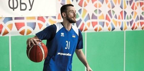 Мишула продолжит карьеру в турецком Меркезефенди