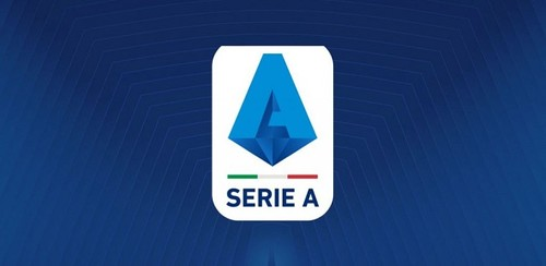 Аталанта Малиновского начнет сезон Серии А матчем со СПАЛом