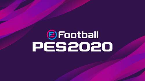 Месси, Гнабри, Пьянич и Мактоминей на обложке PES 2020