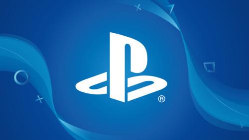 Sony продала больше 100 миллионов копий PlayStation 4