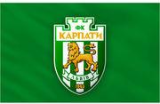 Карпати підтвердили підписання контракту з каналами групи 1+1