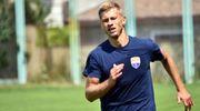 Валерий ФЕДОРЧУК: «Мариуполь точно не по делу проиграл Колосу»