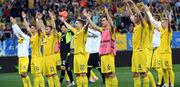 Чому в Україні футбольних клубів менше, ніж в Албанії