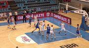 Украина разгромила Словакию на Евробаскете-2019 U-18