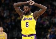 Лэнс Стивенсон покинет НБА и продолжит карьеру в Китае