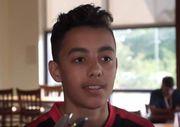 15-летний призер ЧМ по Fortnite: «Куплю дом и ботинки Gucci»