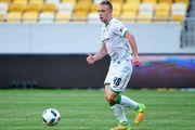Дмитрий КЛЕЦ: «Первый гол привезли себе сами»