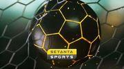 Setanta Sports получил разрешение на вещание в кабельных сетях