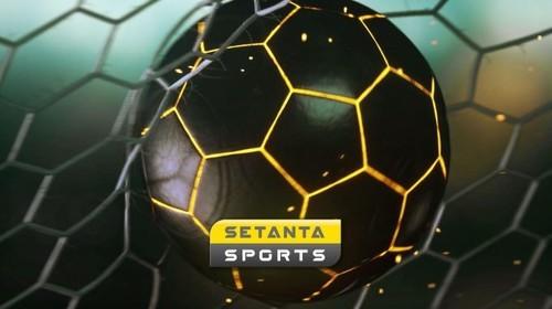 Setanta Sports отримав дозвіл на мовлення в кабельних мережах
