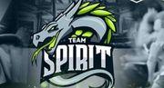 Состав Team Spirit по Dota 2 распущен