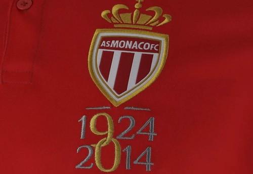 ХОХМА ДНЯ. УЕФА ошибочно поздравил Монако со столетием клуба