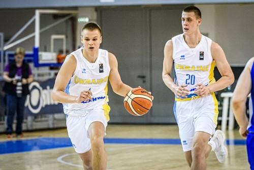 Украина U-18 – Болгария U-18. Смотреть онлайн. LIVE трансляция