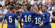 Боруссія Менхенгладбах - Челсі - 2:2. Відео голів та огляд матчу