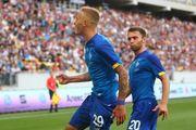 Львов — Динамо — 0:3. Видео голов и обзор матча
