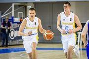 Бельгия U-18 – Украина U-18. Смотреть онлайн. LIVE трансляция