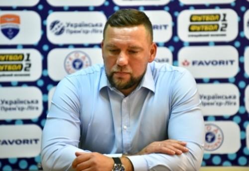 Александр БАБИЧ: «Победа добавит хороших эмоций перед матчем с АЗ»