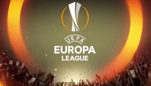 Скем могут сыграть украинские клубы вплей-офф квалификации— Лига Европы