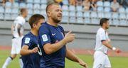 Александр БАБИЧ: «Яворский и Фомин пропустят матч с АЗ в Лиге Европы»