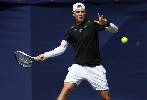 Рейтинг ATP. Марченко потерял 100 позиций