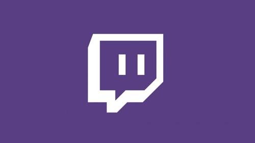 На канале Ninja на Twitch рекламируют других стримеров