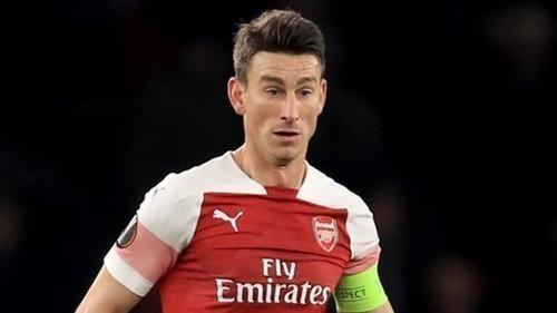 Косельни твердо намерен покинуть Арсенал