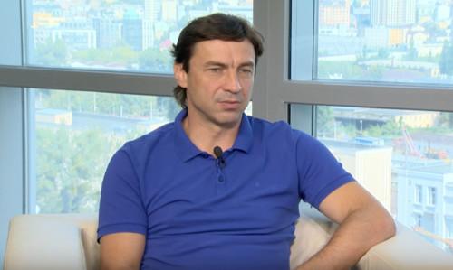 ВАЩУК: «Брюгге – хорошо подготовленный соперник, Динамо будет нелегко»