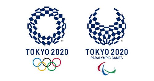 Стал известен график боксерских турниров в квалификации к ОИ-2020